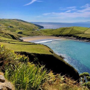 Muckross Head Donegal - Irland