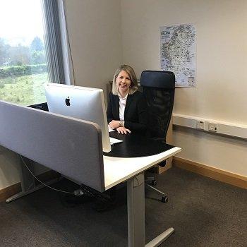 shamrock-reisen - Der Schweizer Irland Spezialist vor Ort - Virtuelles Reisebüro Irland